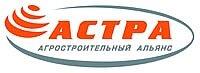 http://www.astra-group.com.ua/
